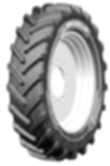 Michelin Agribib.png