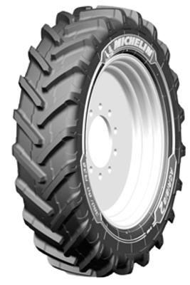 Michelin Agribib.png