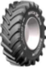 Michelin Machxbib.jpg