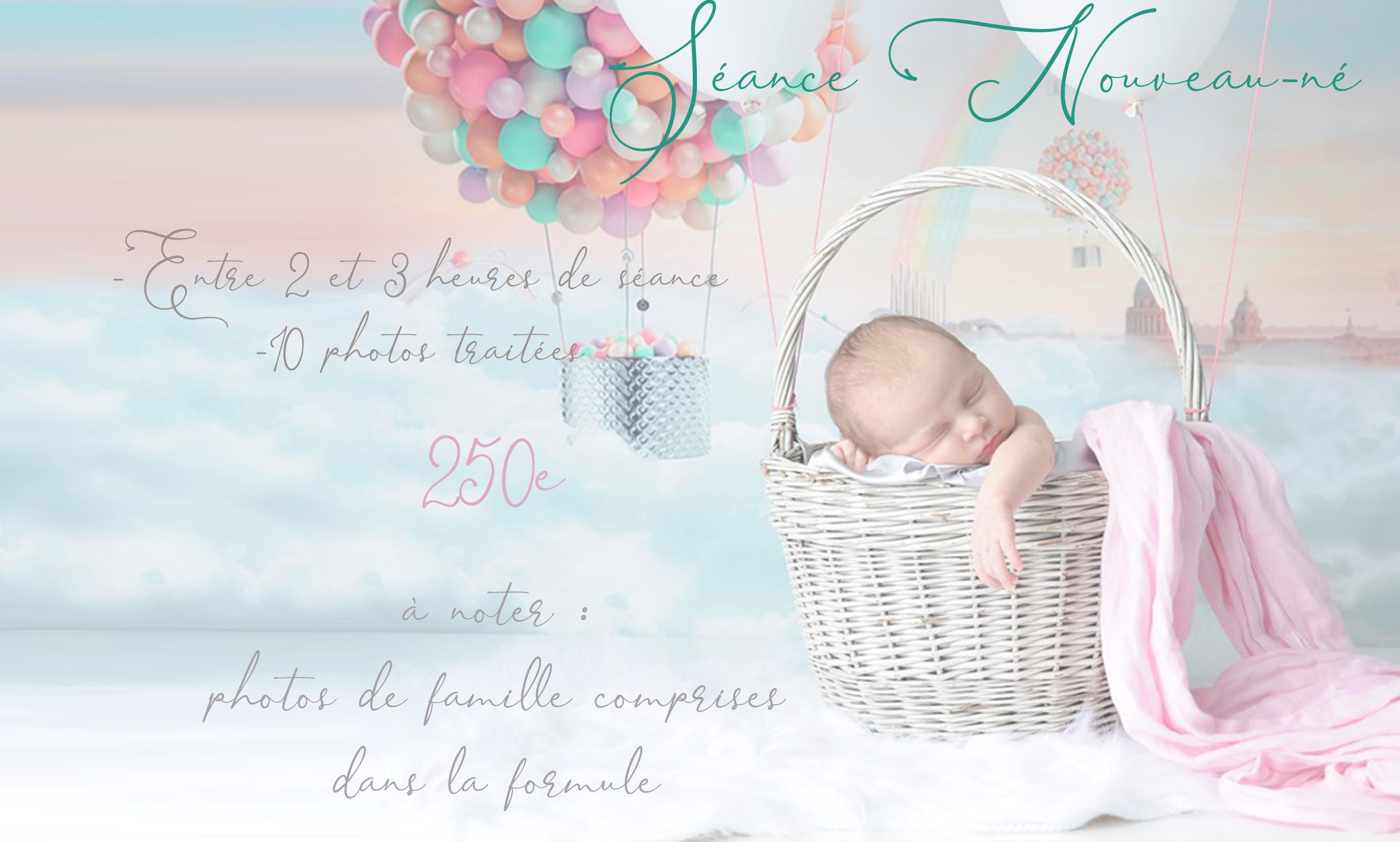 Tarif_séance_nouveau_né