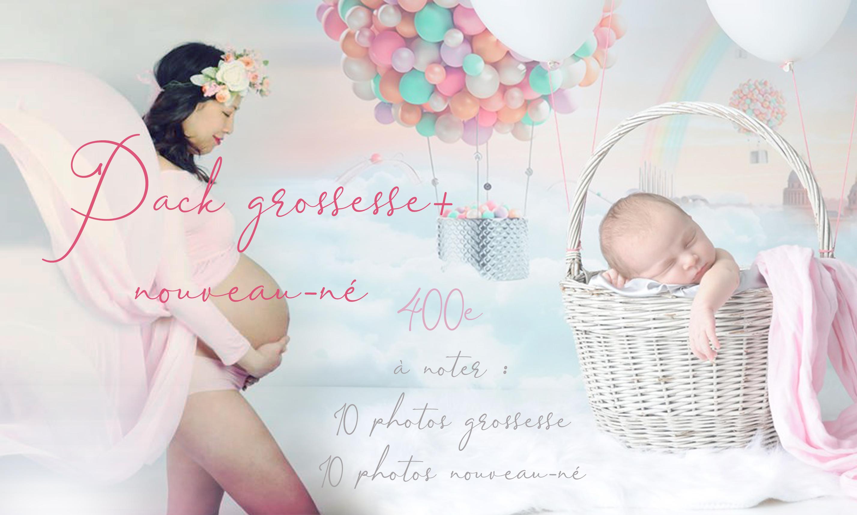 Tarif_séance_grossesse_-_nouveau_né