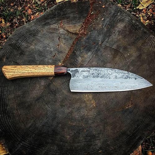 "7"" Kitchen Knife"