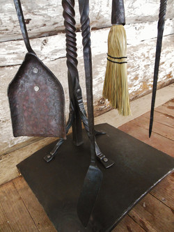bottom tools
