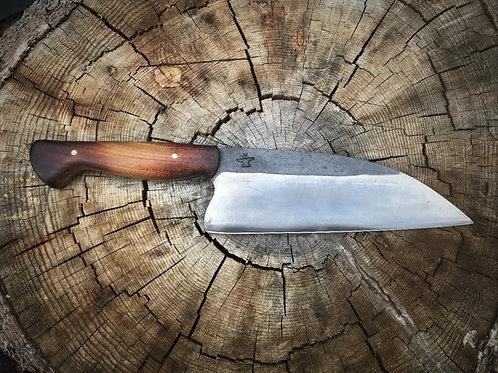 "7 1/2"" Kitchen Knife"