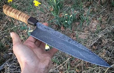 chefknife.jpg