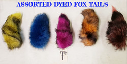 DYED%20TAILS_edited
