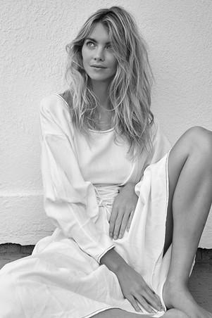 Elyse Taylor