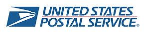 us_postal_service_logo.jpg