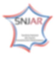 SNJAR_logo.png