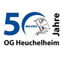 Logo_50_Jahre_DLRG.jpg