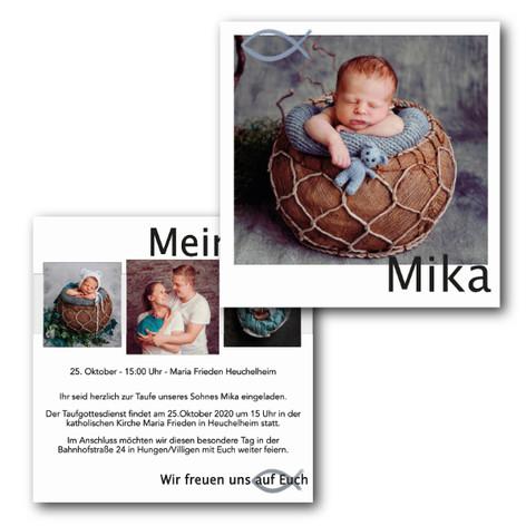 Einladungskarten1_BeckerKunst.jpg