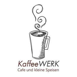 Logo_Kaffeewerk