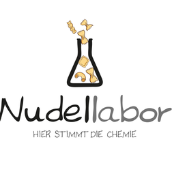 Logo_nudellabor_V.2.png