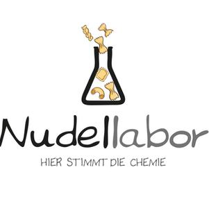 Logo_Nudellabor