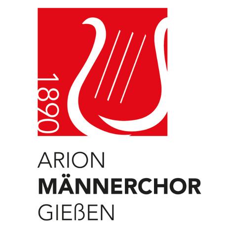 Logo Arion Gießen.jpg