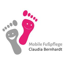 Logo_Fußpflege.jpg
