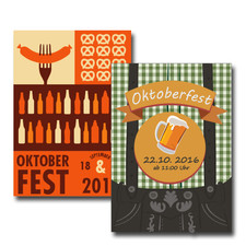 Oktoberfest_Flyer.jpg