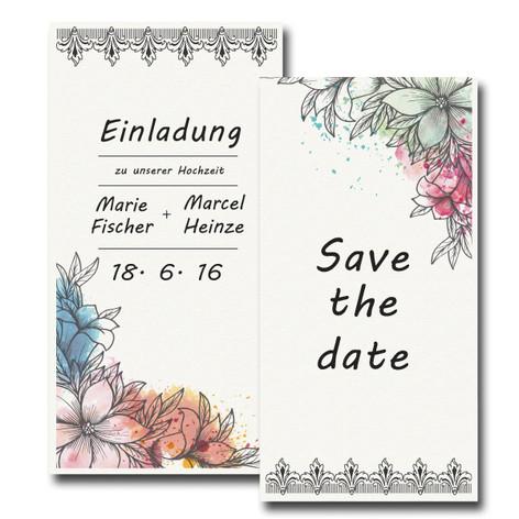 Hochzeit Marie+Marcel.jpg