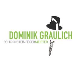 Logo_Graulich.jpg