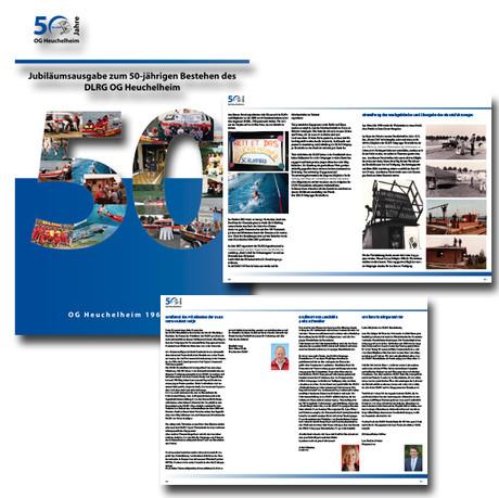 Festschrift_DLRG.jpg