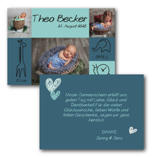 Einladungskarten2_BeckerKunst.jpg