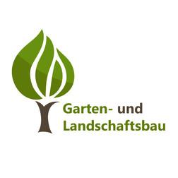 Logo_Gartenbau.jpg