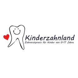 Logo_Kinderzahnland.jpg