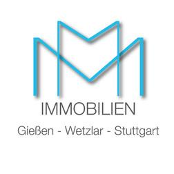 MM Immobilien.jpg