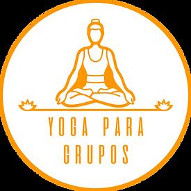 YOGA GRUPOS.png
