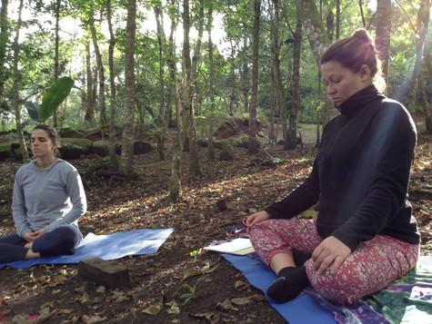 ¿Que es el Yoga y cuales son sus beneficios?