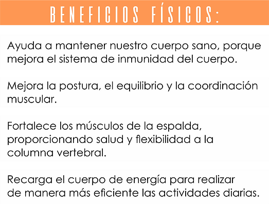 FISICOS.png