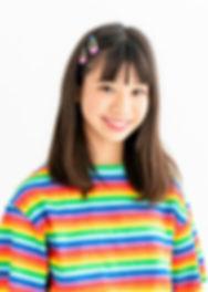 竹内菜々海スナップ写真2019.10_191023_0004.jpg