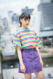 竹内菜々海スナップ写真2019.10_191023_0005.jpg