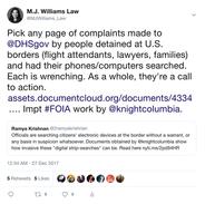 2017 12 27 DHS tweet
