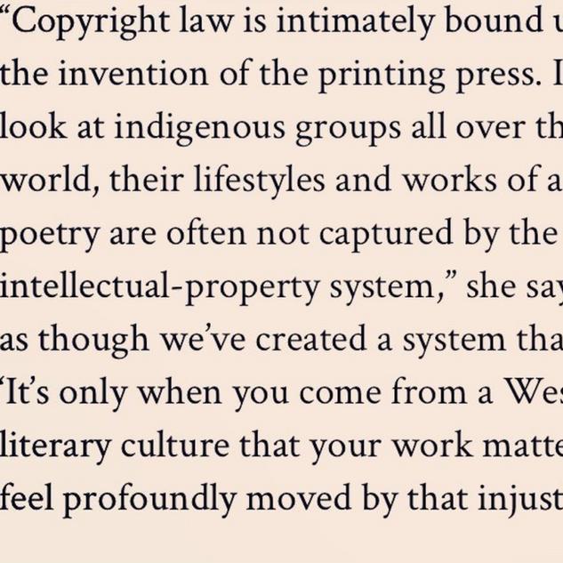 2018 12 23 Copyright IG