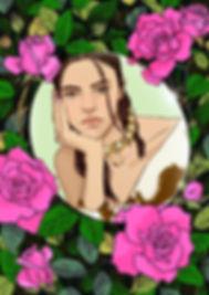 ej-rose-girl.jpg
