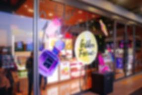 shilla-dutyfree-storeinstallation01.jpg