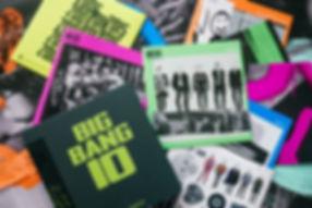 bigbang-vinyl-lp-1.jpg