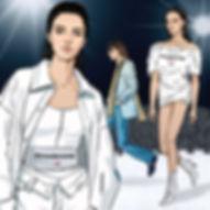 ej-fashionshow-scene.jpg