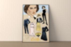 colette-poster-frame.jpg