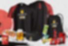 Japa-Beer-Run-2019-Kit-Atleta-1.png