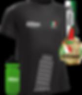 kit-italia.png