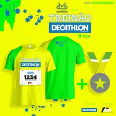 Treinão-Decathlon-2020-Divulgaçao-2.png