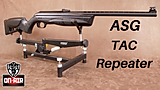 ASG Tac Repeater