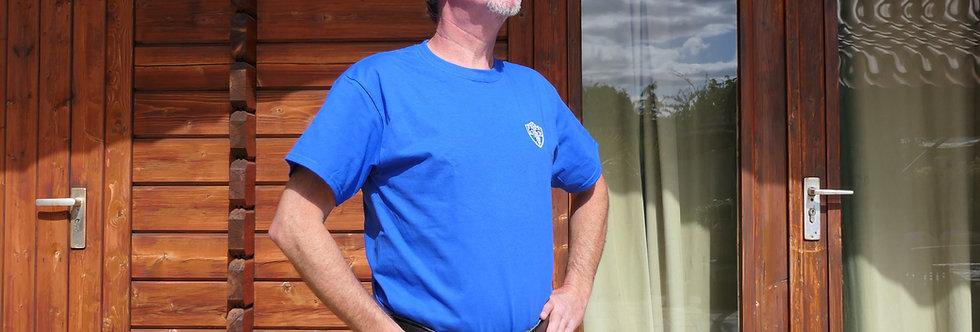 Tee-shirt & Cap Combo Package