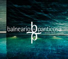 Balneario Panticosa