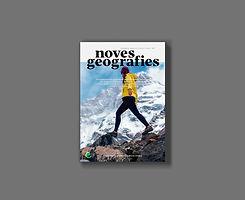 MagazineSGCok.jpg