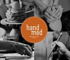 HandMed