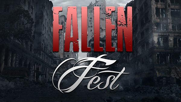 FallenFest2021.jpg