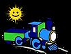edu-rgb_train.png